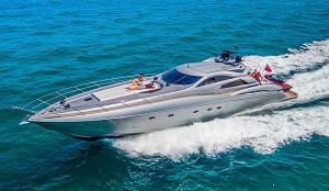 miami-luxury-yacht-charter